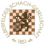 ESG 1851